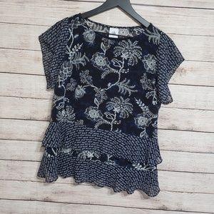 CAbi | blouse